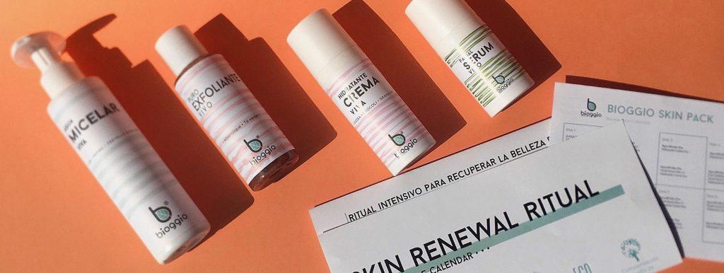 marca española cosmética natural ecológica