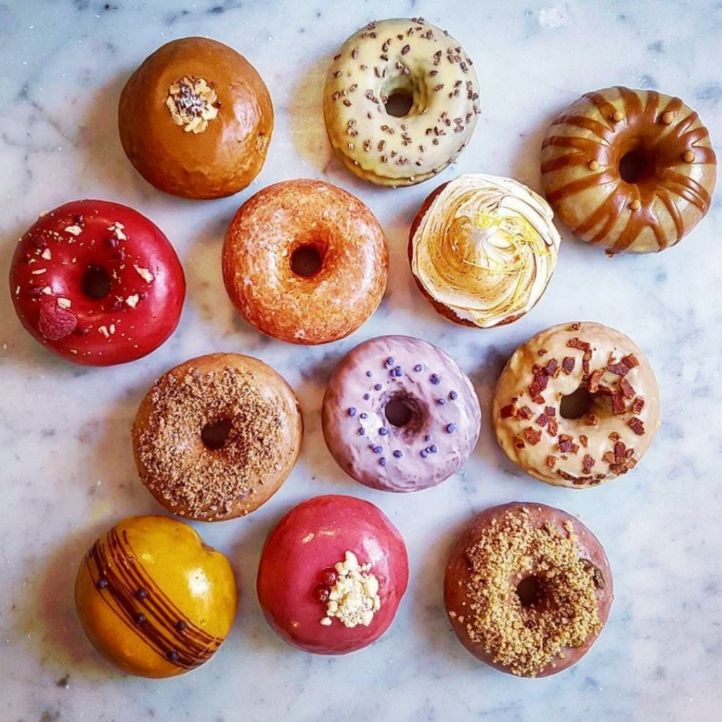 mejores-donuts-barcelona
