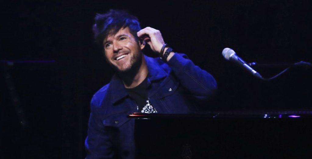 conciertos-barcelona-pablo-lopez