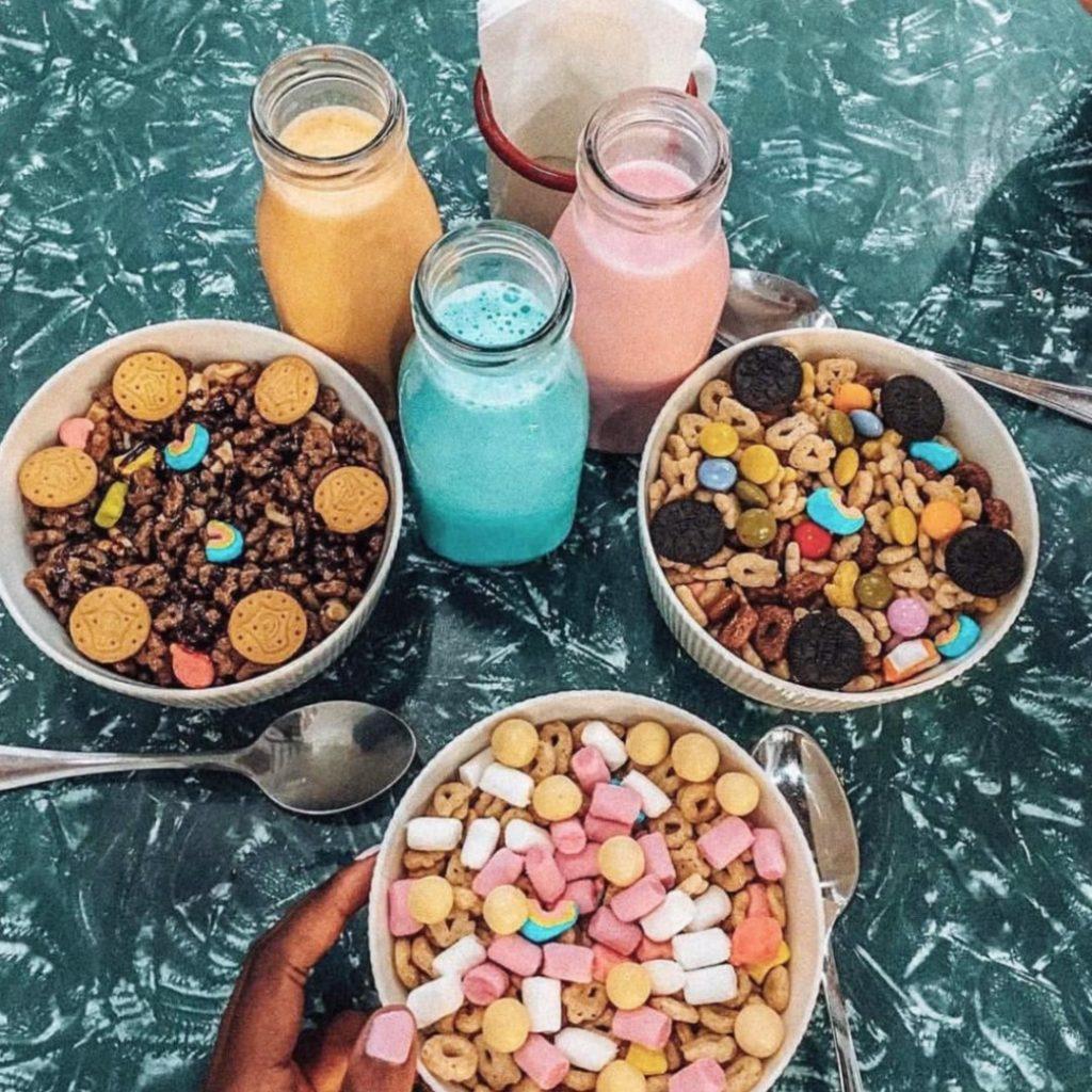 cereales-americanos-barcelona