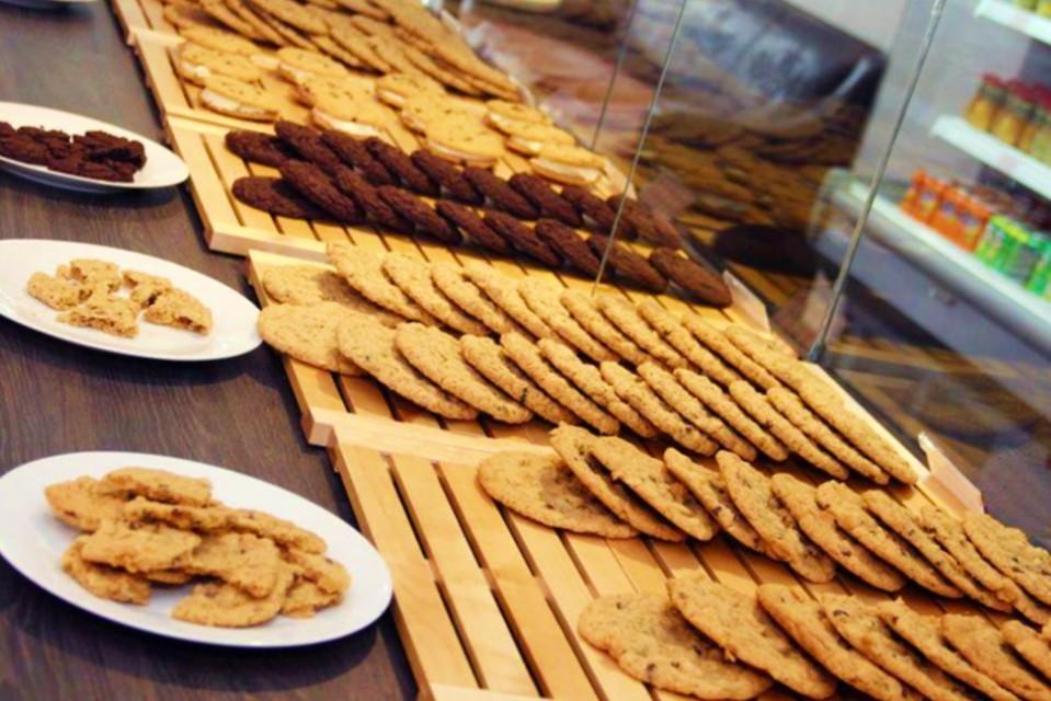 cookies-galletas-americanas-barcelona