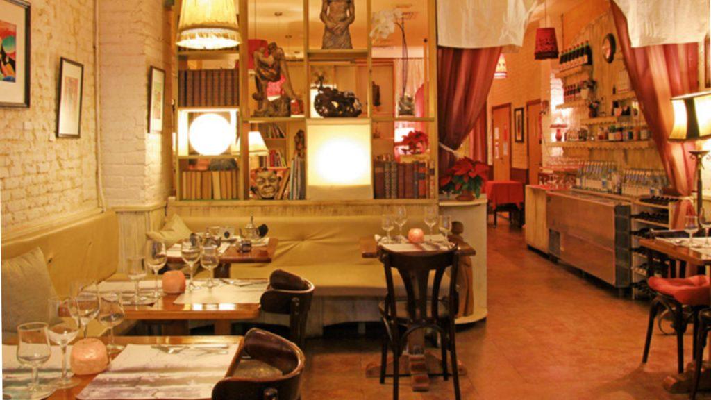 restaurante-vegano-barcelona