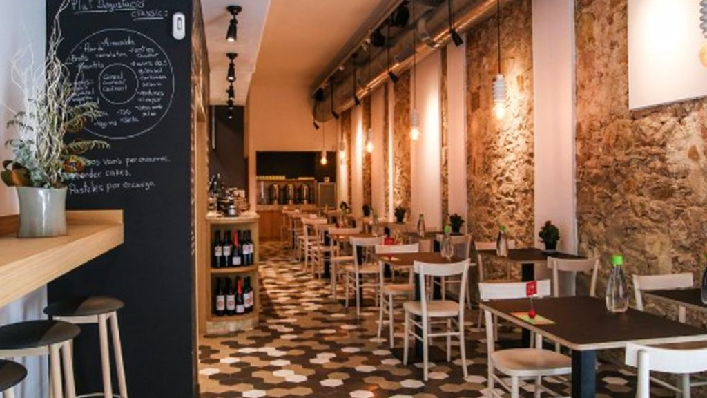 restaurante-vegano-macrobiótico-barcelona
