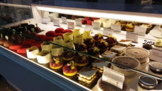 pastelería-creativa-barcelona