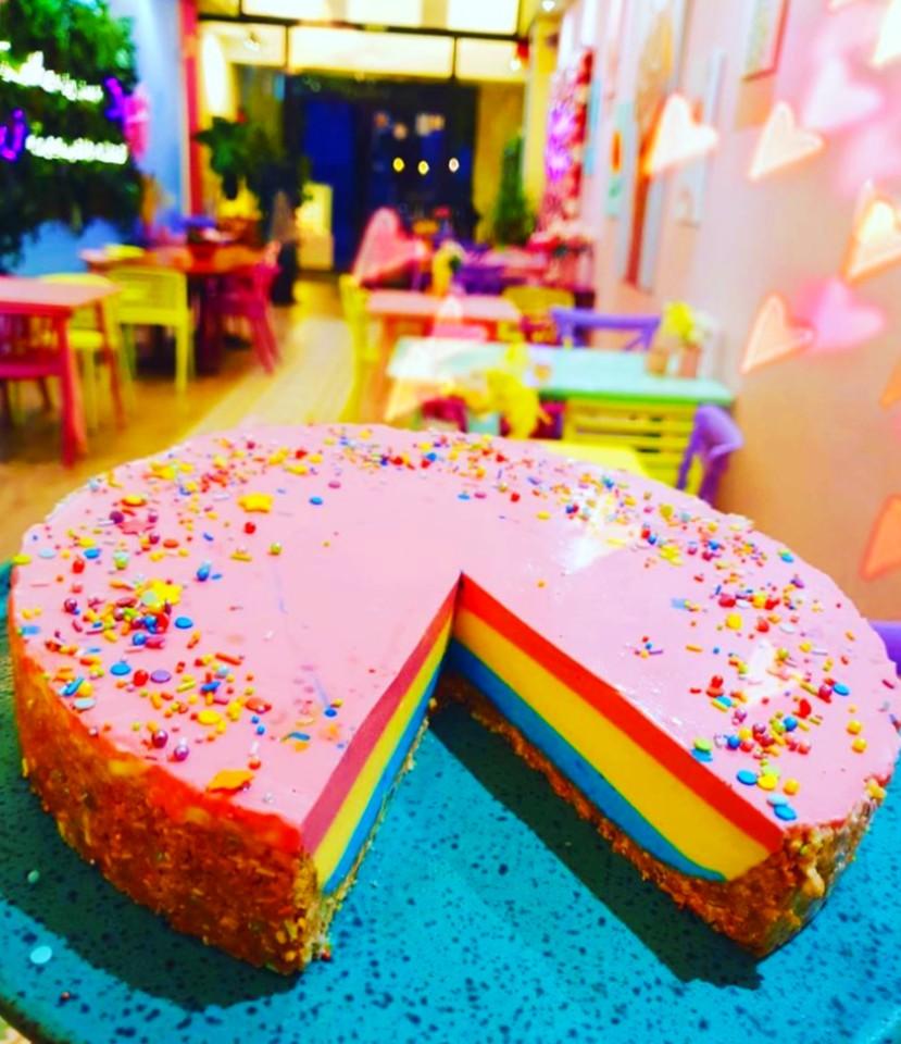 cafetería-tartas-batidos-barcelona